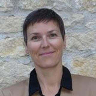 Caroline Nicoud