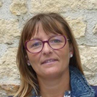 Sabine REMUET