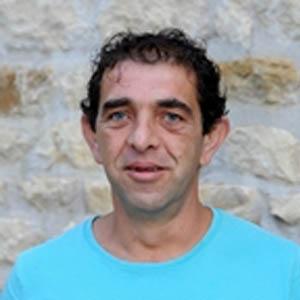 Florian Mallet