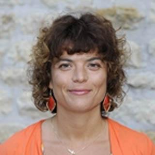 Vanessa Guerrazzi