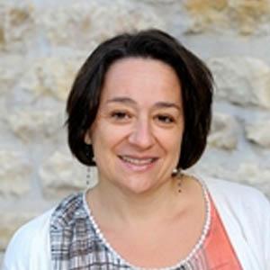 Sophie De Lorenzo
