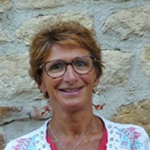 Françoise Jandard