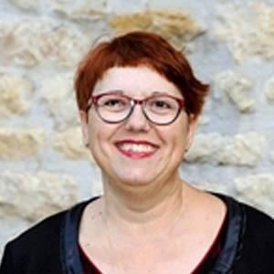 Anne-Marie Tosolini
