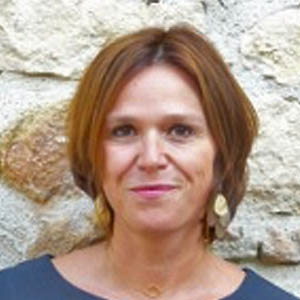 Karine Monveneur