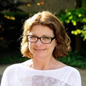 Céline Deschizeaux