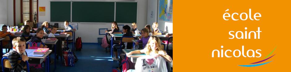 03_Ecole-Saint-Nicolas-3