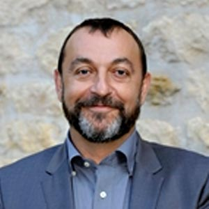 Christophe Audard