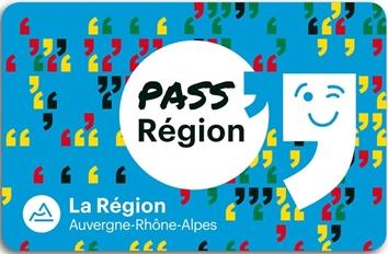 Img-PassRegion