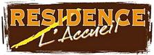 Logo-AccueilHebergements