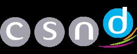 Logo-CSND