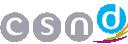 Logo-CentreFormation