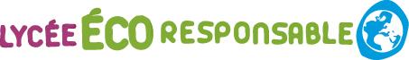 Logo-LyceeEcoResponsable