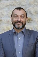 Christophe-Audard