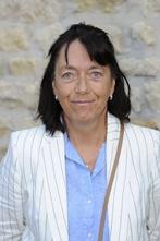 Karine-Basset