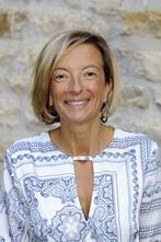 Karine-Fujarski